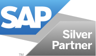 Think 180 is a SAP silver partner