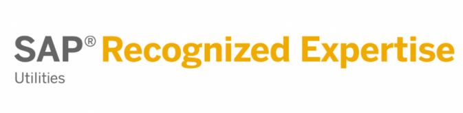 SAP Recognised Expertise